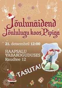 joulunaidend_plakat_2013-01